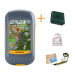 Garmin Dakota 10 Geocaching Bundel