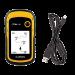 Garmin eTrex 10 voor Groepen