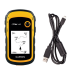 Garmin eTrex 10 wandelpakket